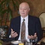 Middle Market Roundtable: Four CEOs of midsize firms discuss growth, leadership