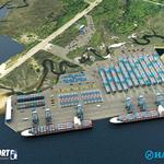 Editorial: <strong>Gulftainer</strong> gets a Florida port, but not in Jacksonville