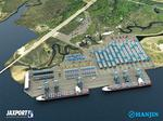 Editorial: Gulftainer gets a Florida port, but not in Jacksonville
