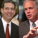 Russ Feingold widens lead over <strong>Ron</strong> <strong>Johnson</strong> in U.S. Senate race: MU poll