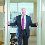 Meet the new boss at Balch: 5 questions with Stan Blanton