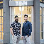 Intel and Tuft & Needle pledge to support LGBT-friendly workplace
