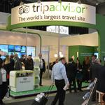 TripAdvisor's top reviewer in the US is from Phoenix