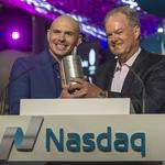 eMerge Americas nabs significant capital injection