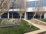 Biotech boom, job shifts push Amgen to shed Peninsula space