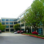 AAA books $29M sale of former T-Mobile office building in Bellevue