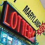 Pick 4 is 'killing' the Maryland Lottery because so many players are winning