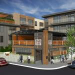 West Side mixed-use project advances despite neighbors' concerns