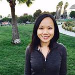 Study suggests female founders took a step back in Bay Area last year