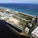 Bankruptcy court approves $48.5M sale of beachfront land