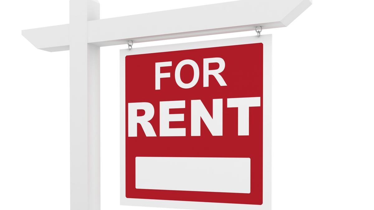 Think twice about renting out your home to super bowl xlix for How to rent out house