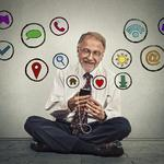 How to incorporate personalization into your web strategy