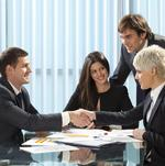 Financial considerations when selling your company