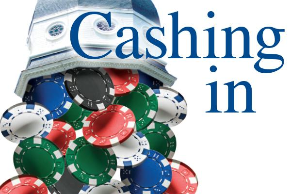 http://media.bizj.us/view/img/832061/cashing-in-annapolis-state-house-poker-chips*750.jpg