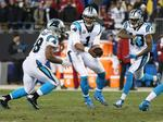 Bruton Smith stands by interest in buying Carolina Panthers