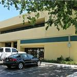 Investor buys two Broward retail centers for $14M