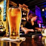 Weather sets back alcohol sales in June