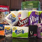 Earnings miss leads Kimberly-Clark to lower 2016 outlook