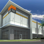 Exclusive: First look at Foundry Commercial's $50M Orlando project
