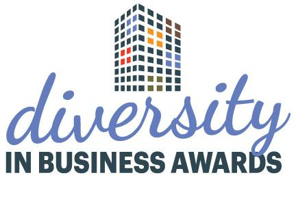 Diversity in Business Awards