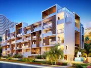 The 3030 North Ocean project would have 24 multi-family units in Fort Lauderdale.