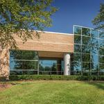 Faison sells Accenture, Sealed Air buildings in Forest Park