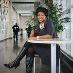 Aurora Health Care grows diversity and inclusion sector