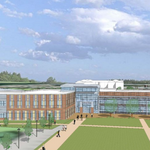 Seminole State gets $25M for new construction, renovation projects