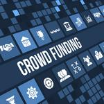 What works today in crowdfunding and digital marketing