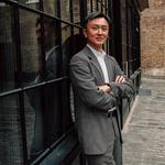 How Zuora CEO <strong>Tien</strong> <strong>Tzuo</strong> is building 'the next Oracle'