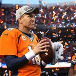 Broncos heading to Super Bowl with win over Patriots