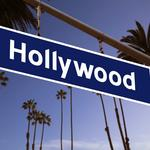 5 things to know today, and why California's economy is like a reality TV star