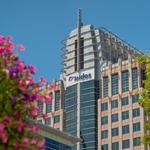 Analyst: Leidos 'fast becoming the most interesting story' in government services sector