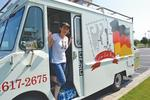 Chefs on wheels: Wichita's diverse dining scene expands to the streets