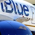 Here's how JetBlue is changing the inside of its planes