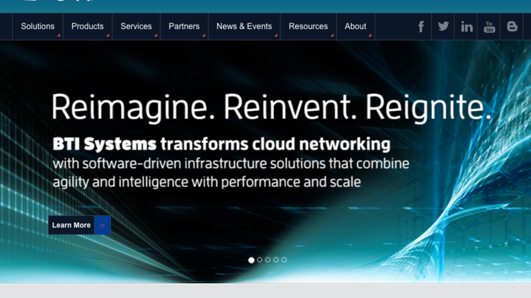 Juniper Networks to acquire Massachusetts cloud networking