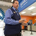 An inside look at the future of Wal-Mart development (slideshow)