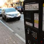 Atlanta City Council not ready to act on parking contract