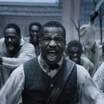 Flick picks: 'The Birth of a Nation' proves to be a difficult labor