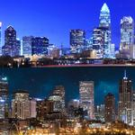 Charlotte vs. Denver: How the Super Bowl cities stack up (PHOTOS)