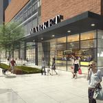 Now we know more about Omni's downtown urban market