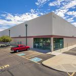 San Diego group re-enters Phoenix market with $10M buy