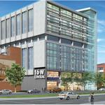 Is this the one? A look at other proposed downtown/OTR grocery stores