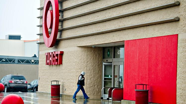 Target Will Close 13 Stores Next Year Including Ones In New Ulm And Superior