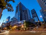 Fresh off convention center deal, Provenance turns sells Seattle hotel