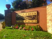 Coyle Creek Commons, a 48-unit apartment complex at 7061 Madison Ave. in Fair Oaks, recently sold to a Southern California buyer for $5,075,000.