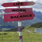 13 tips for separating your personal and professional lives