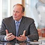 ManpowerGroup increases dividend 6.5%