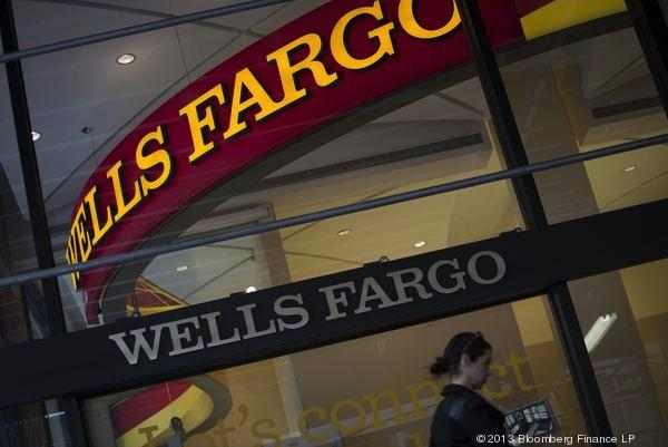 Wells Fargo is laying off workers nationwide, including almost 100 in Jacksonville.