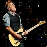 Bruce Springsteen's 'The River' flows into the coffers of D.C. Central Kitchen